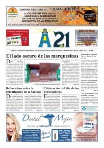 a21_Página (01)