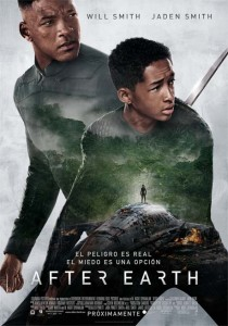 after-earth-cartel1 (1)