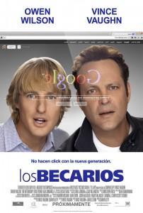 cartel-los-becarios-2-093