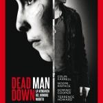 dead-man-down-cartel-1