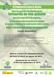 Cartel cursos CONSORCIO-editado.jpg