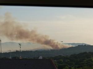 Fuego Valdemorillo 2013 (3).JPG