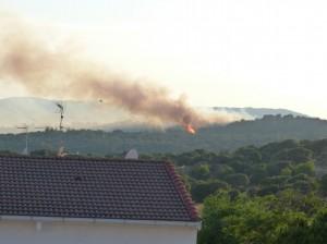 Fuego Valdemorillo 2013 (4).JPG