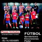 II_Campus_FutbolG