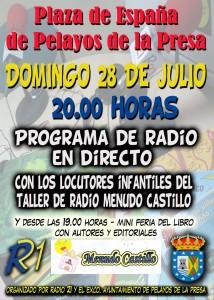 Programa de Radio en Pelayos de la Presa.jpg