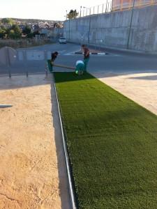 Remodelacion entorno plaza de toros (1).jpg