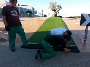 Remodelacion entorno plaza de toros (2).jpg