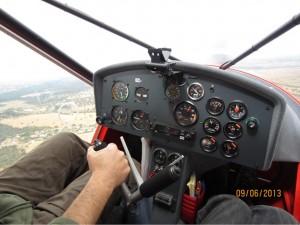 aerodromo almorox 01