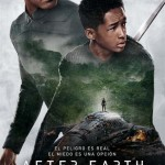 after-earth-cartel1