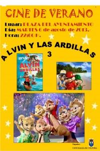 ALVIN Y LAS ARDILLAS 3.bmp