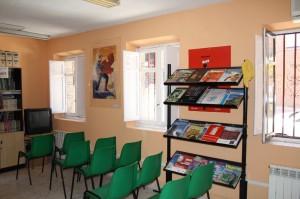 Casa cultura Valdemorillo (2).JPG