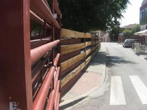 DISPOSITIVO SEGURIDAD ENCIERROS 2