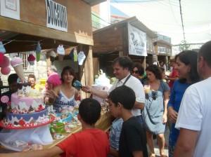 III Feria Fresnedillas (2).JPG
