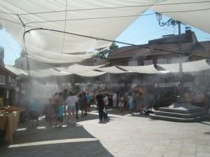 III Feria Fresnedillas.JPG