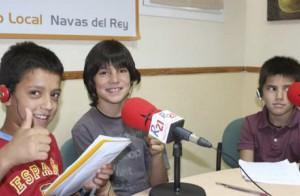Menudo Castillo en vivo3.
