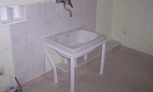 baldosas lavabos 002 g