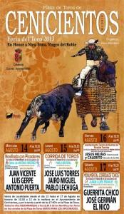 cenicientos_cartel_feria2013
