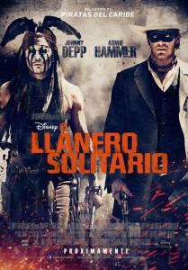 el-llanero-solitario-cartel1