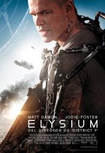elysium-cartel1