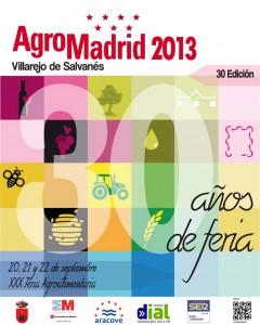 Agromadrid2mil13[1].JPG