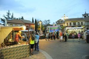 Inauguración mercado medieval2.jpg