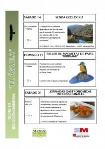 PROG_SEPT_2013 reducido_Página_2