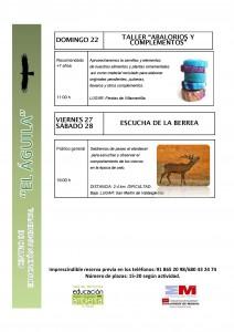 PROG_SEPT_2013 reducido_Página_3