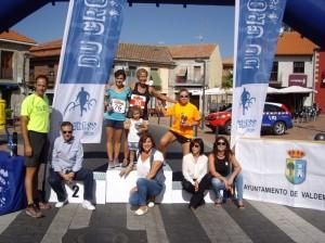 RunningValdemorillo (1).jpg