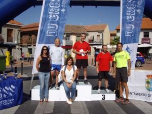 RunningValdemorillo.jpg