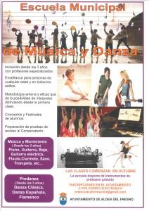 cartel escuela musica y danza 2013-2014_0001