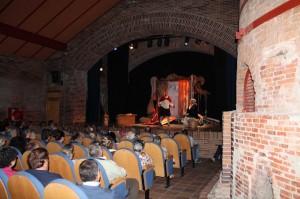 2013-10-11 Cómicos sin rumbo (60).jpg