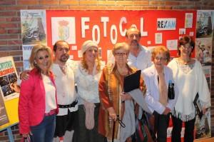 2013-10-11 Cómicos sin rumbo (80).jpg