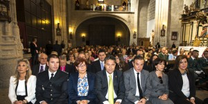 20131012-Fiesta Nacional-002