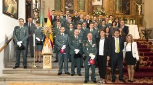 20131012-Fiesta Nacional-014