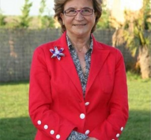 Alcaldesa_de_Quijorna_Version2