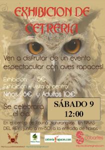 Cetreria09.11.2013