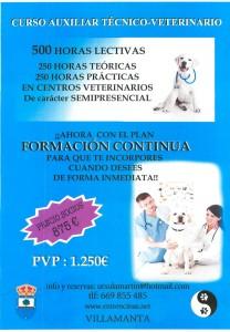 curso auxiliar técnico veterinario.jpg