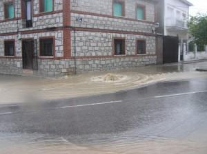 inundacion 011