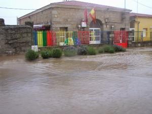 inundacion 014