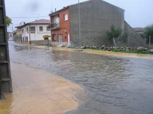 inundacion 025