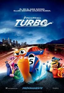 turbo-cartel1