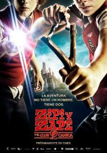 zipi-y-zape-2013-cartel