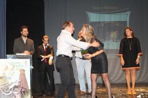 2013-10-26 Clausura y Entrega de Premios 149.jpg