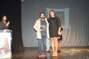 2013-10-26 Clausura y Entrega de Premios 157.jpg