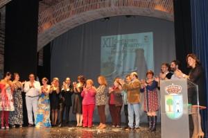 2013-10-26 Clausura y Entrega de Premios 185.jpg