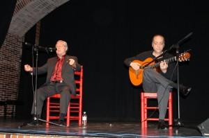 2013-11-15 Alfonso Salmerón y Antonio Amaya 003.jpg