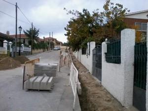 ARREGLO ACERAS 4