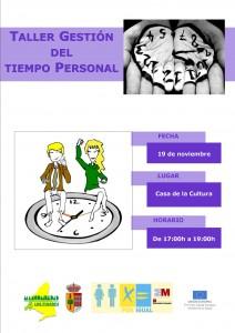 GESTION_DEL_TIEMPO_PERSONAL_A3_CH