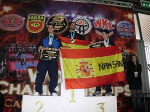 KFT Toscana 2013 podium (1)