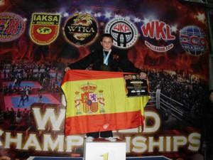 KFT Toscana 2013 podium (3)